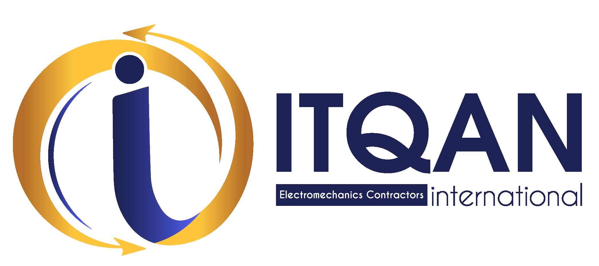 itqan-logo